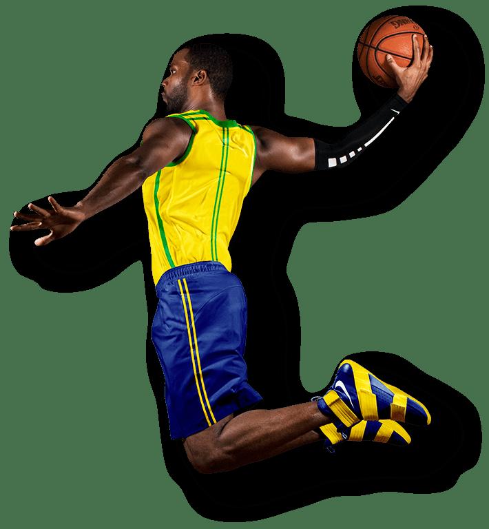 basketball-player.png