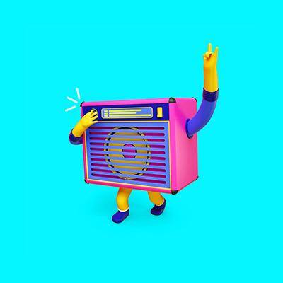 funky-radio.jpg