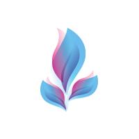 ihover-widget-1.png
