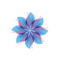 ihover-widget-2.png
