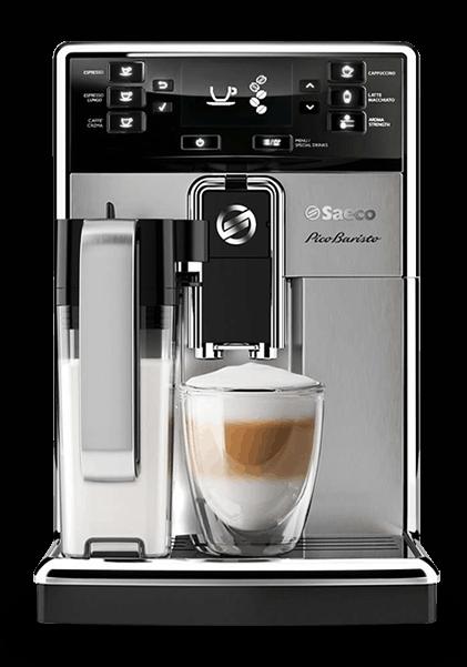 saeco-coffee-machine.png