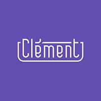 dummy-logo-2.jpg