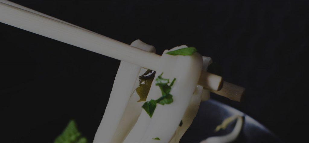 restaurant_slider-2.jpg